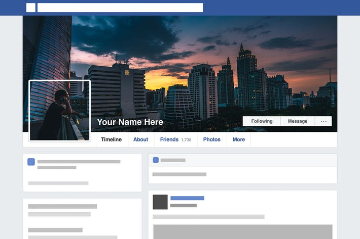 cooledition_facebook_template_shopify_blog_2